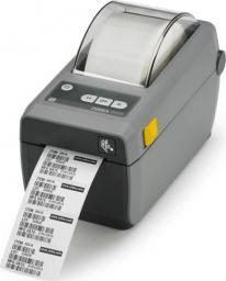 Drukarka etykiet Zebra ZD410 DESKTOP PRINTER - ZD41022-D0EM00EZ