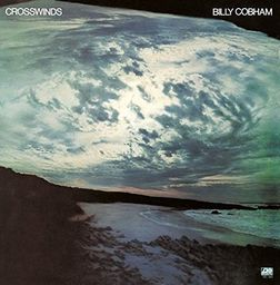 Jazz Cobham, Billy Crosswinds