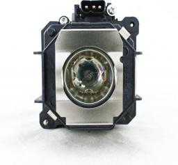 Lampa V7 zamiennik do Epson  (V13H010L47-V7-1E)