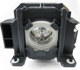 Lampa V7 zamiennik do  Epson  (V13H010L38-V7-1E)