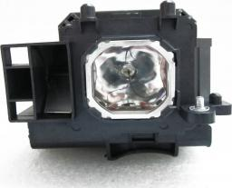 Lampa V7 zamiennik do NEC   (NP15LP-V7-1E)