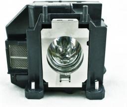 Lampa V7 zamiennik do Epson (V13H010L67-V7-1E)