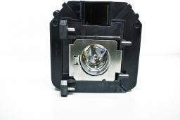 Lampa V7 zamiennik do Epson  (V13H010L64-V7-1E)