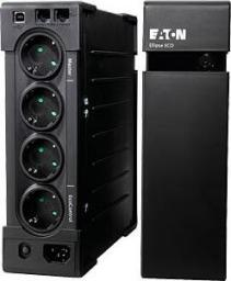 UPS Eaton ELLIPSE ECO 500 DIN (EL500DIN)