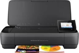 Urządzenie wielofunkcyjne HP OFFICEJET 250 MOBIL AIO - CZ992A#BHC