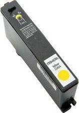 Primera Tusz 053424 yellow