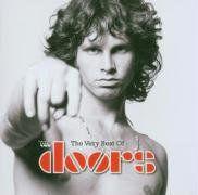 Doors, The Very Best Of(40Th Anniversary)