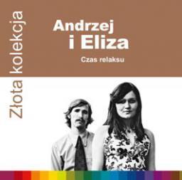 Andrzej i Eliza - Złota Kolekcja