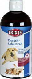 Trixie TRAN Z DORSZA  500ml