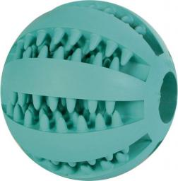 Trixie DENTA FUN -PIŁKA BASEBALL 6.5cm