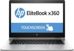 Laptop HP EliteBook x360 1030 G2 (Z2W66EA)