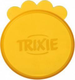 Trixie POKRYWKI DO PUSZEK 10cm 2szt