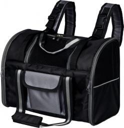 Trixie Plecak Marvin 42 × 29 × 21 cm czarny