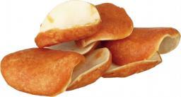 Trixie Denta Fun Chipsy Do Żucia Kurczak 8szt/op 100g