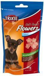 Trixie JAGNIĘCINA-DRÓB 75g