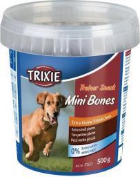 Trixie Przysmaki Dla Psa Kosteczki Mięsne 500g