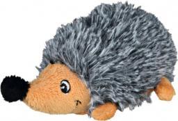 Trixie Jeż pluszowy,12 cm
