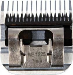 Trixie OSTRZE WYMIENNE DO TRYMERA MOSER TYP 1245/1250 7mm