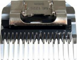 Trixie OSTRZE WYMIENNE DO TRYMERA MOSER TYP 1245/1250 9mm