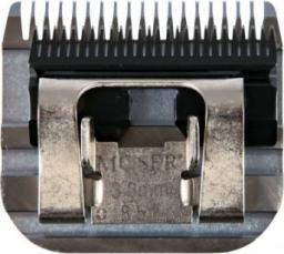 Trixie OSTRZE WYMIENNE DO TRYMERA MOSER TYP 1245/1250 3mm