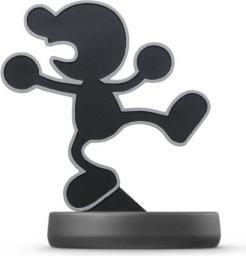 Figurka amiibo Smash Mr. GameWatch 45 (1073466)