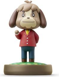 Figurka amiibo Animal Crossing Digby (1079966)