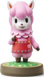 Figurka amiibo Animal Crossing Reese (1080166)