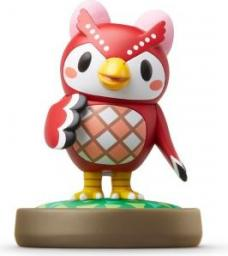 Figurka amiibo Animal Crossing Celeste (1080966)