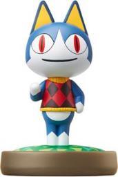 Figurka amiibo Animal Crossing Rover (2000366)