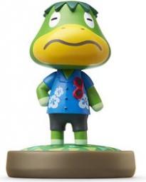 Figurka amiibo Animal Crossing Kappn (2000466)