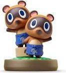 Figurka Nintendo amiibo Animal Crossing Timmy Tommy (2000566)