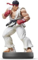 Figurka amiibo Smash Ryu 56 (2000766)