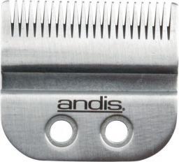 Trixie Ostrze do maszynki Andis typ TR1250, 0.5–2.4 mm