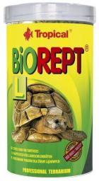 Tropical Biorept L, granulat puszka 100 ml/28g (TR-11353)