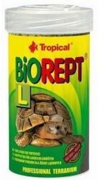 Tropical Biorept L, granulat  puszka 500 ml/140g (TR-11355)