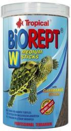 Tropical Biorept W, ekstrugran puszka 500 ml/150g (TR-11365)