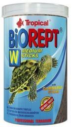 Tropical Biorept W, ekstrugran - puszka 1000 ml/300g (TR-11366)