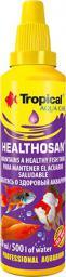 Tropical Healthosan butelka 30 ml