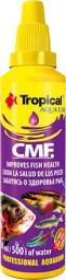Tropical CMF  butelka 100 ml