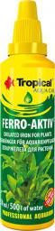 Tropical Ferro-Aktiv - butelka 30 ml