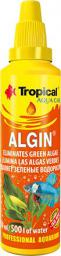 Tropical Algin butelka 30 ml