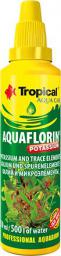 Tropical Aquaflorin Potassium butelka 30 ml