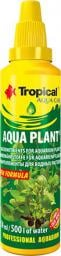 Tropical Aqua Plant butelka 30 ml