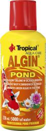 Tropical Algin Pond - butelka 250 ml