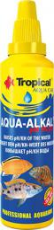 Tropical Aqualkal pH Plus butelka 30 ml - TR-34021