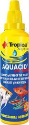 Tropical Aquacid pH Minus butelka 30 ml