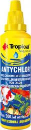 Tropical Antychlor butelka 30 ml