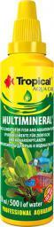 Tropical Multimineral butelka 30 ml