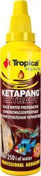 Tropical Ketapang Extract (płyn) - butelka 30 ml