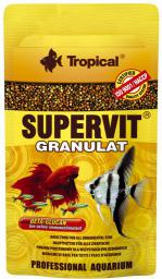 Tropical Supervit Granulat  torebka 10g